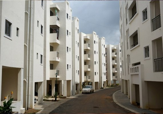 Affordable Housing How Is The Supply Scene In Bangalore Sulekha Property