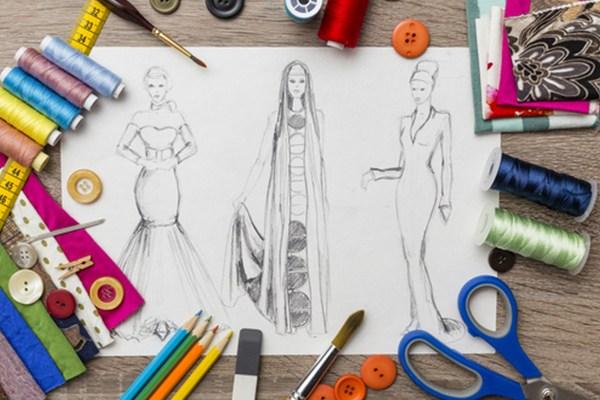 Top Interior Designing Colleges In Delhi Ncr: Top 10 Fashion Designing Courses in Delhi Best Training Institute rh:sulekha.com,Design