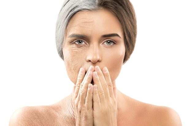 Skin Specialists, Clinics, Treatment | Sulekha