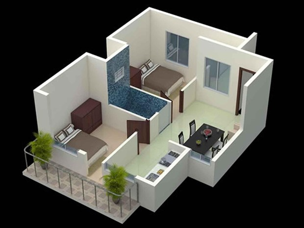 Doddathougur Road Houses All Sorts Of S For Daily Needany Apartments In Addition Neotown Area Is A Mixture Both Residential And Commercial