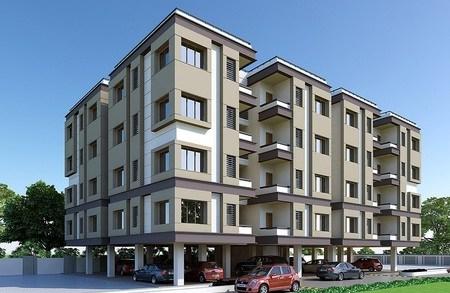 RENT VS BUY IN BANGALORE   Sulekha Property