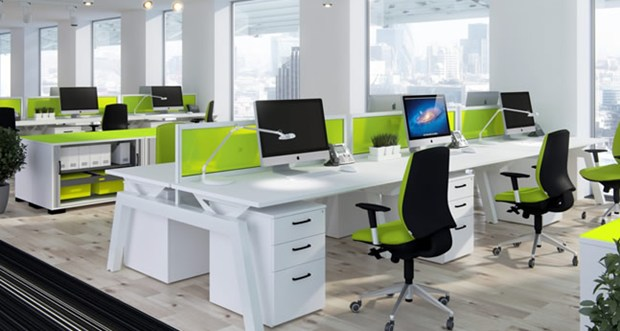 Image result for Useful Tips to Choose the Right Office Furniture