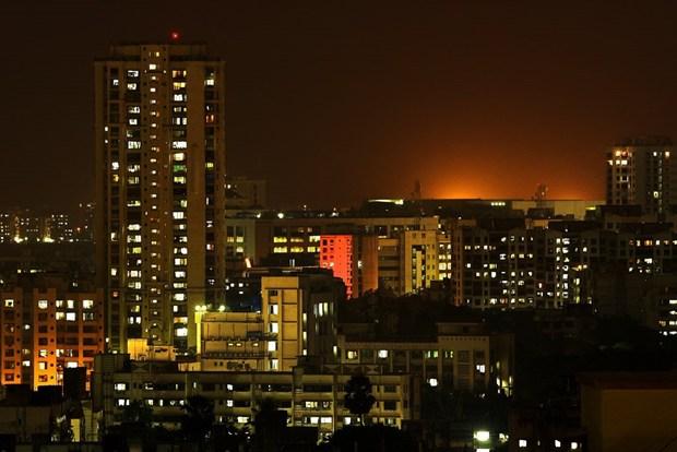 Ahmedabad Real Estate Sees Record Drop | Sulekha Property