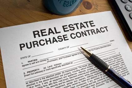 Purchase Agreement An Important Document For Home Buying Sulekha