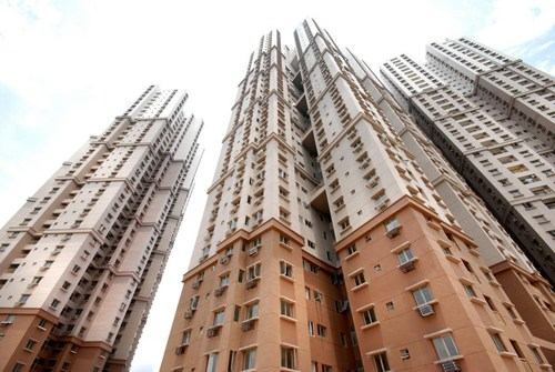 Pick The Right Floor In High Rise Apartments Top Factors To Consider Sulekha Property