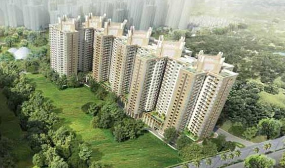 top residential projects in bangalore sulekha property