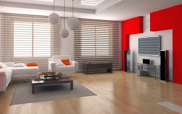 Guide To Hire The Right Interior Designer