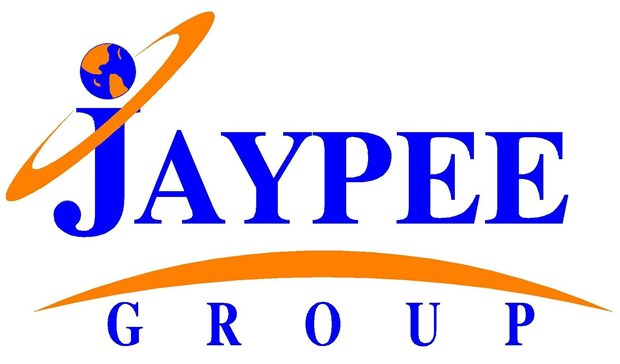 Image result for Jaypee Group