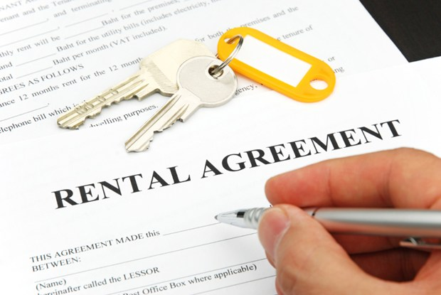 Why Are Rental Agreements Only For 11 Months?   Sulekha Property
