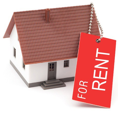Guidelines on Choosing Rental Homes in Bangalore!   Sulekha