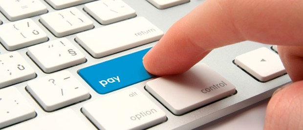 Pay Tax Online for Your Property! | Sulekha Property