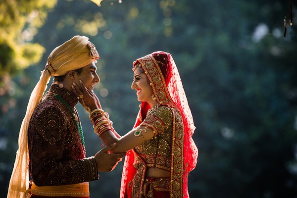 Wedding Videographers 10 Awwwwwwsome Moments You Would Definitely Love To See