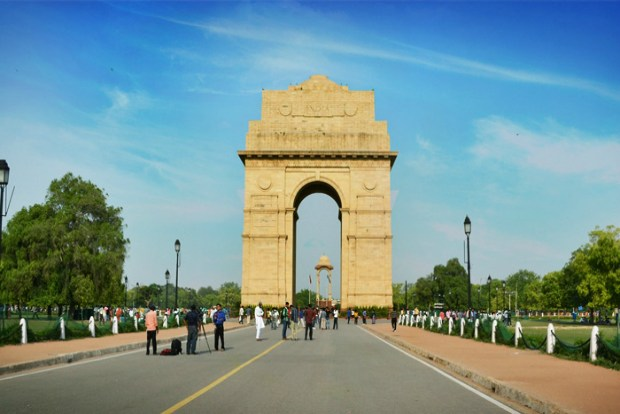 5 Of The Best Residential Localities To Live In Delhi
