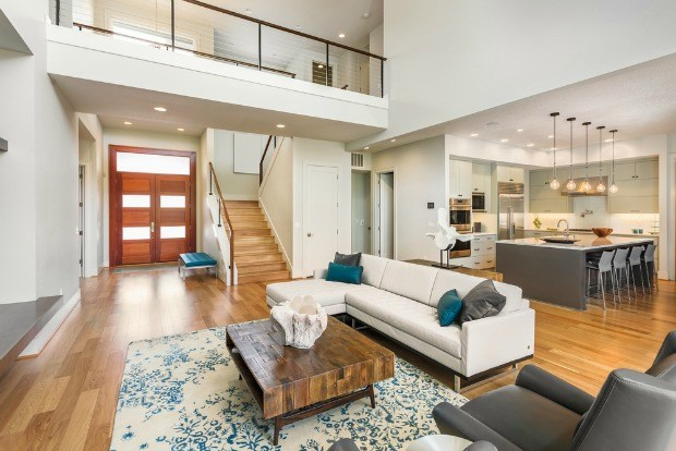 5 Things To Look Out For While Ing A Luxury Apartment