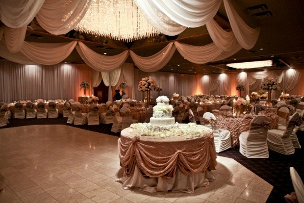 Top 10 Banquet Halls In Bhopal Best Party Places Sulekha