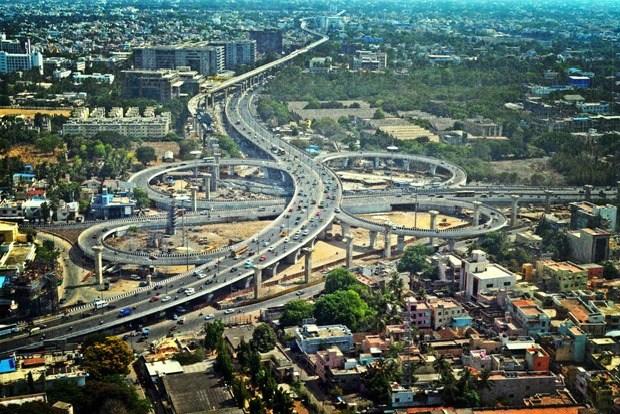 Chennai's Top 5 Rental Localities | Sulekha Property