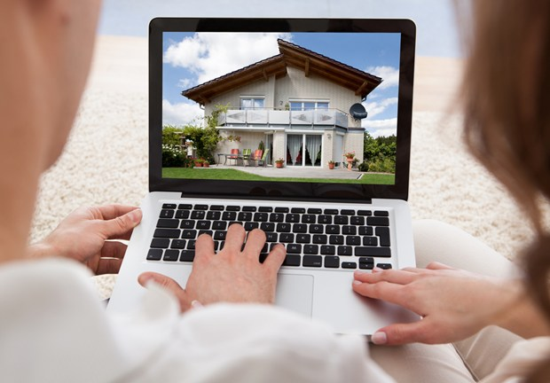 3 do's and don'ts to consider when you buy a house online! | Sulekha