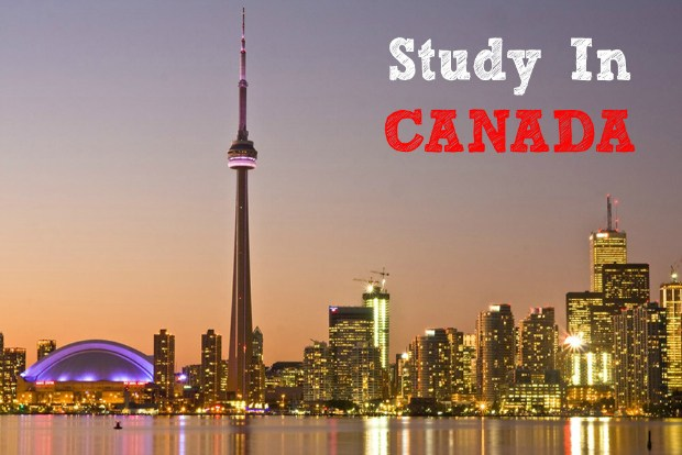 Canada immigration consultants Hyderabad - Canada PR visa ...