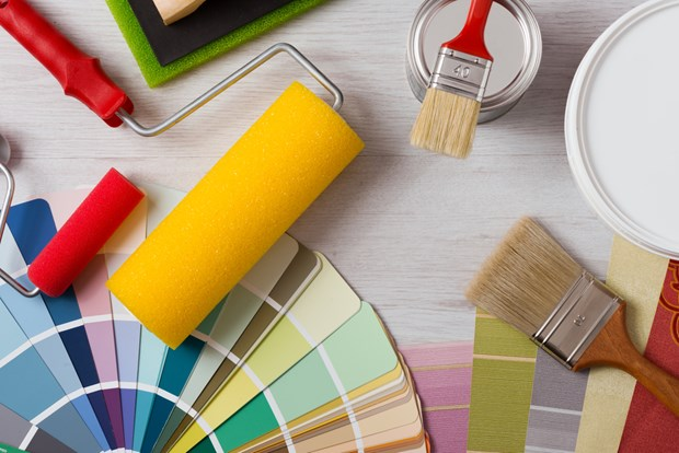 painting contractors in chennai painters sulekha chennai