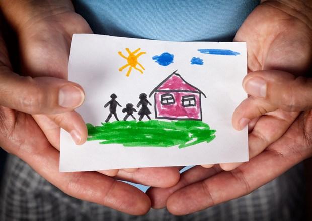 Child Adoption Agencies, Centres in Ghaziabad | Sulekha