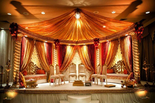 Top 10 Marriage Halls In Bangalore Best Wedding Halls Venues