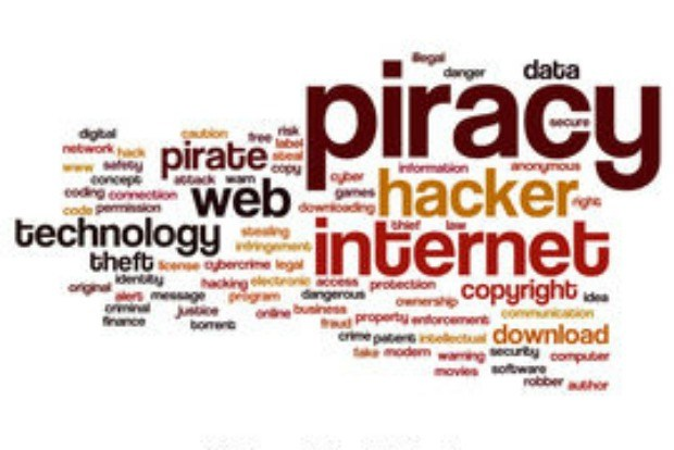 How Does Piracy Affect The Digital World?