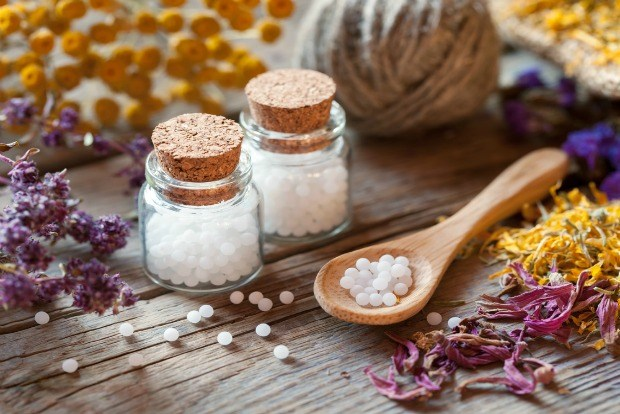 Best Homeopathy Doctors in Rajkot, Homeopathic Clinics in