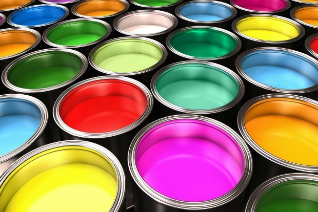 Which Type Of Paint And Finish You Should Go For