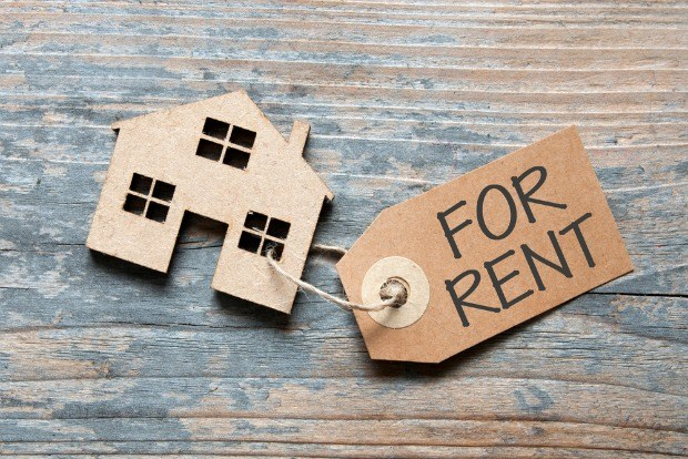 6 Things You Need To Know While Renting A House   Sulekha