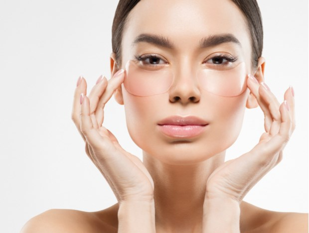 Skin Specialists in Hyderabad, Clinics, Treatment | Sulekha