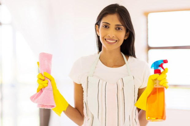 Top 10 Domestic Help Services in Chennai, Agencies | Sulekha