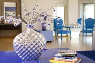 Flower Vases For Living Room