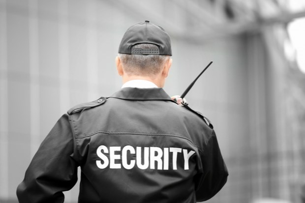 Top 10 Security Services in Pune, Security Guards Pune, Agencies