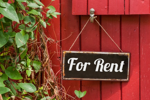 Property For Rent in Chennai, Rental Properties   Sulekha
