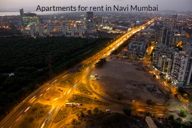 Rental Properties, Property For Rent Near Me | Sulekha